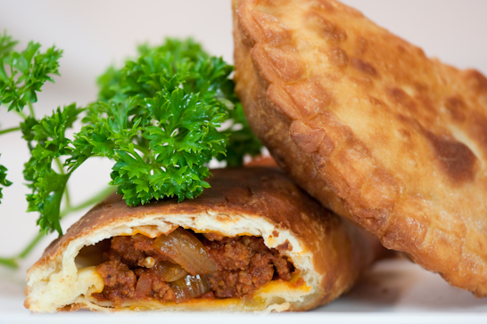 La Senegalaise Nijmegen - Afrikaanse Catering